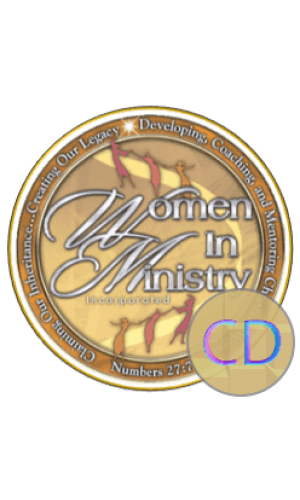 WIM Conference CD Set