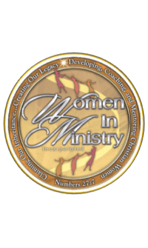 Wednesday Women in Worship - Rev. Dr. Cynthia Hale